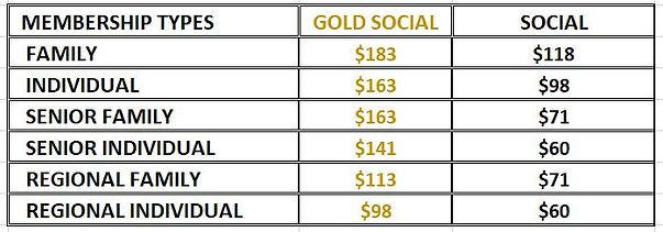 SOCIAL RATES.JPG