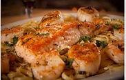seared salmon and scallops scampi.jpg