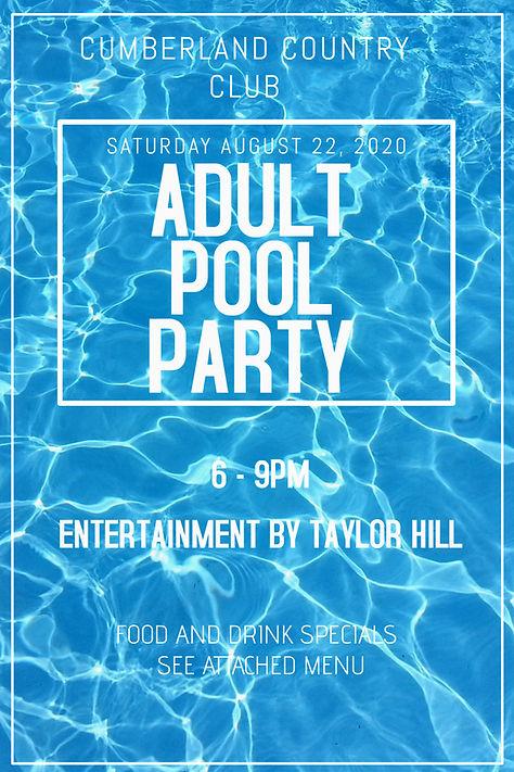 Adult Pool Party Flyer 8.22 (JPG) TH.jpg
