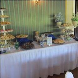 EV Food table.JPG