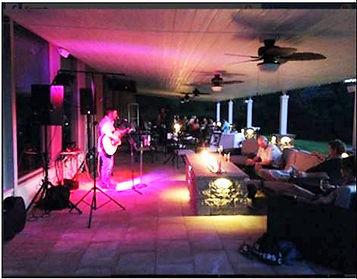 music on patio2.JPG
