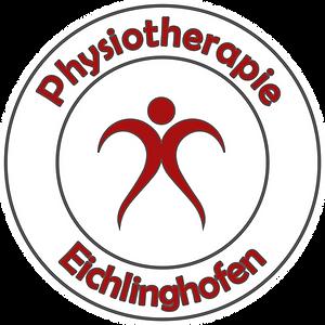 Logo Physiotherpie Eichlinghofen Dortmund Dirk Sennert