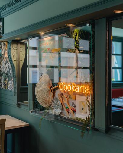 web_local_cookarte_22.jpg
