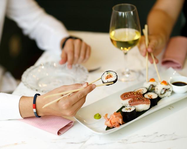 web_restaurante-4.jpg