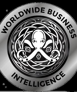 worldwidebizwhite.png