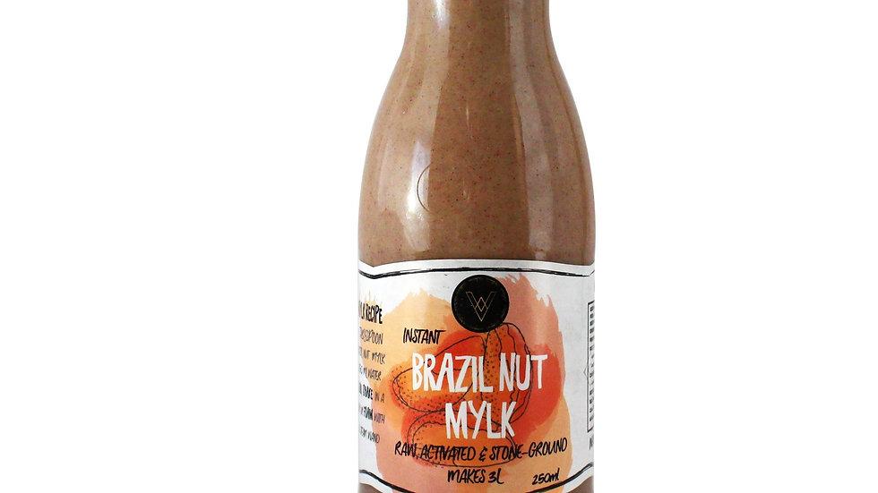 Brazil Mylk - VV MYLK 250ml