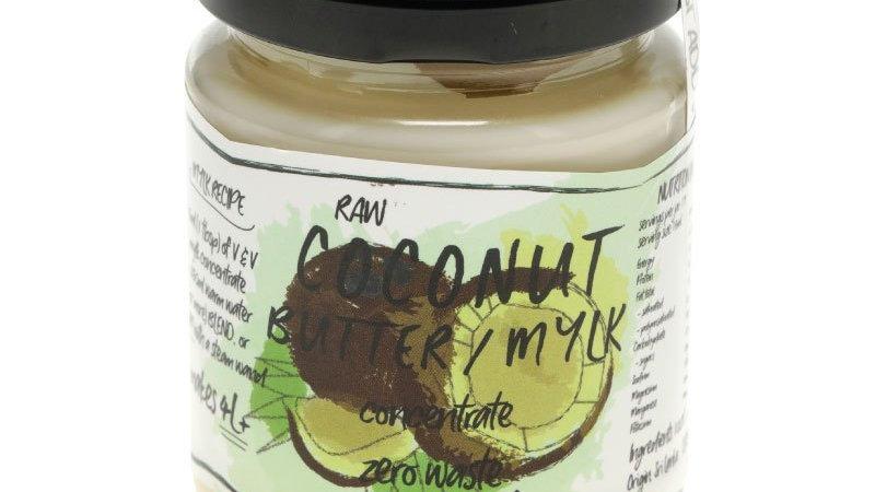 Coconut Mylk - VV MYLK 250ml
