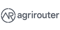 agrirouter_logo_solid.png