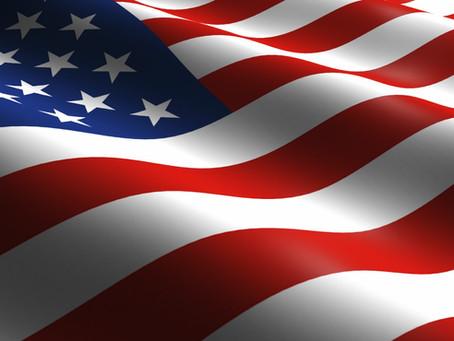 USA | An overview