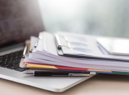 UK companies: statutory compliance