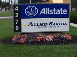 Allstate Image_edited.jpg