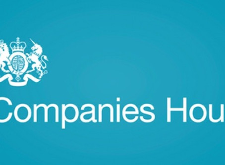 UK companies, major changes to the role of Companies House