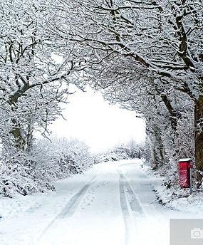 stickers-snowy-winter-scene.jpg.jpg