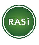 RASi logo.png