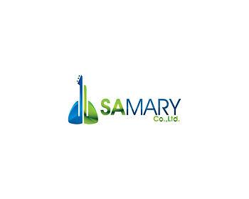 サマリードラムキャンパスへのお問い合せはこちら。町田市にて楽器講師も募集しています。