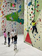 Spring_camp_climbing_dubai.jpeg