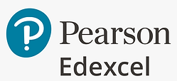 242-2423710_pearson-edexcel-logo-hd-png-
