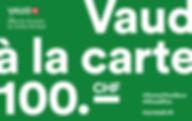 Carte-Cadeau_RECTO.jpg