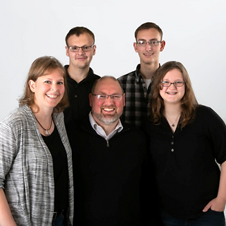 Norm's Fam.png