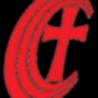 black tlc logo no background_edited.png