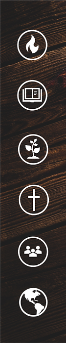 Values Icons on Wood.png