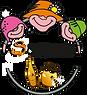 Soinilan logo.png