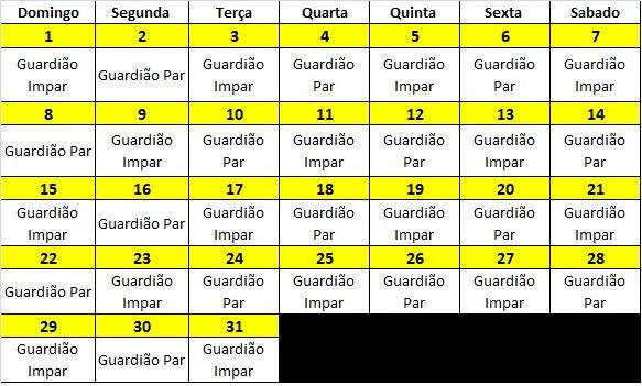 Escala_Padrão_12x36.jpg