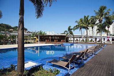 Rio-Beach-Club-204.jpg