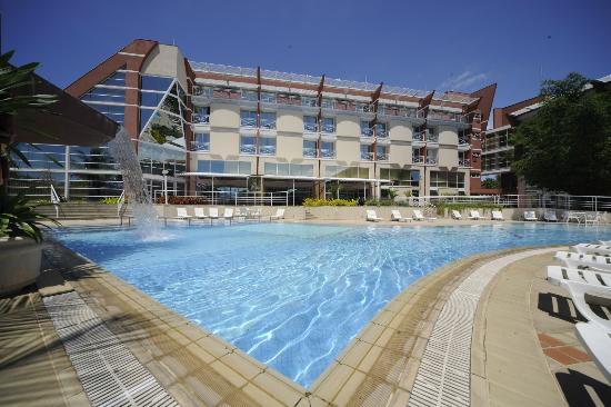 quality-hotel-niteroi