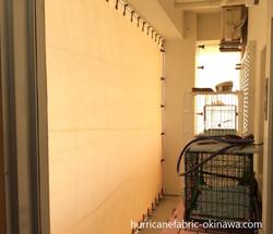 たまよせ動物病院 【設置後】