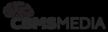 cbms logo.png