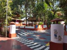 campus 3.jpg