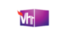 VH1_India2016.png