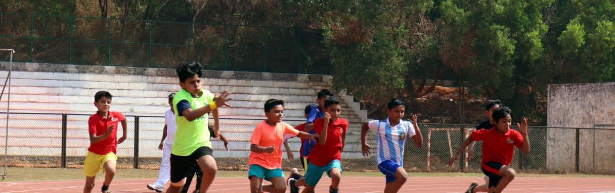 sport day 2019 6.jpg