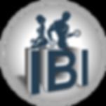 IBI Logo.png