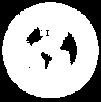 web development icon.png
