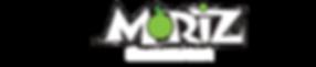 moriz logo on dark.png