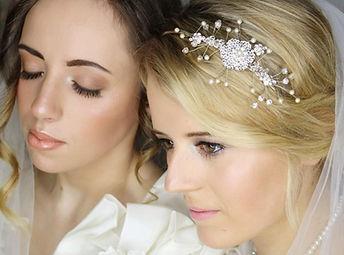elle and georgia bridal shoot_edited.jpg