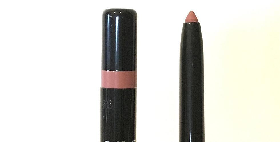 Satin Mechanical Lip Pencil