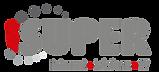 logo isuper.png