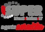 logo isuper1.png