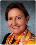 Magda Marquet, PhD