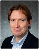 Francois Ferre, PhD