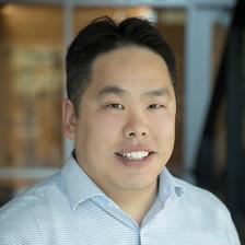 Carey Ng, PhD, MBA