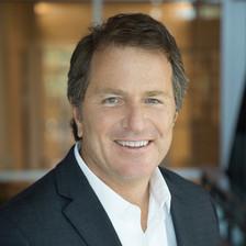 David Mallery, JD, MBA