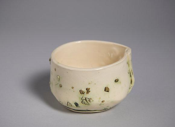 Tea Bowl #14