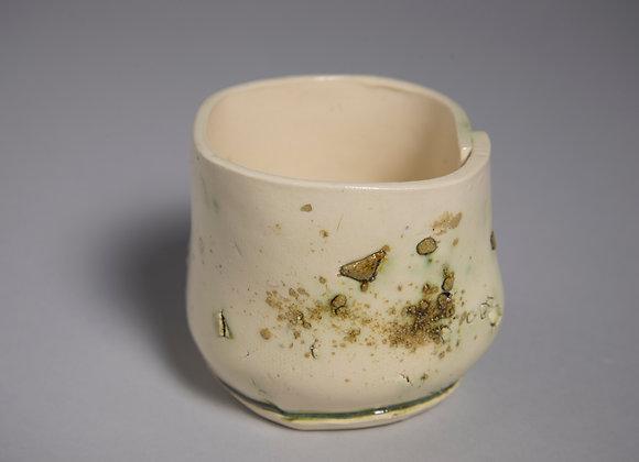 Tea Bowl #12
