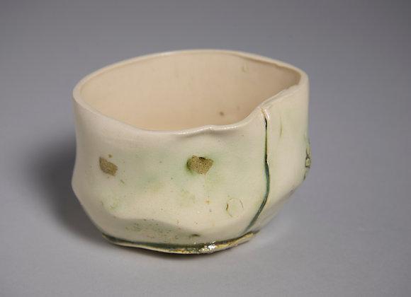 Tea bowl #11