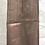 Thumbnail: Kum Çuvalı 33x63 cm Kahverengi 10 adet