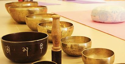 singing+bowls+yoga+retreat+portugal.png